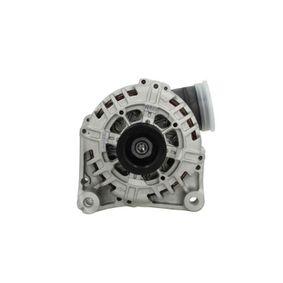 Lichtmaschine mit OEM-Nummer 12 31 7 501 599
