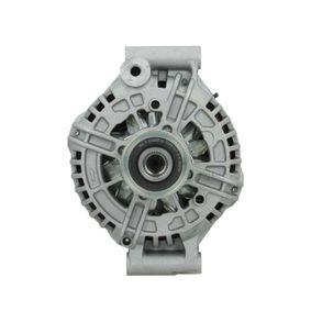 Lichtmaschine mit OEM-Nummer 7532969