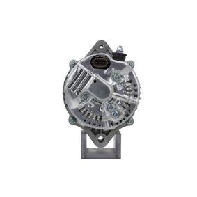 Lichtmaschine mit OEM-Nummer 753 29 69