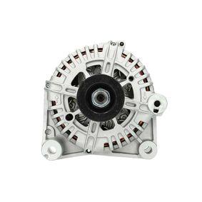 Lichtmaschine mit OEM-Nummer 1231 7797 660