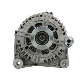 Lichtmaschine mit OEM-Nummer 12317797660