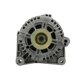 Lichtmaschine mit OEM-Nummer 77 89 9 80