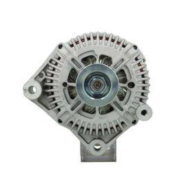 Lichtmaschine Art. Nr. 215.536.170.004 120,00€