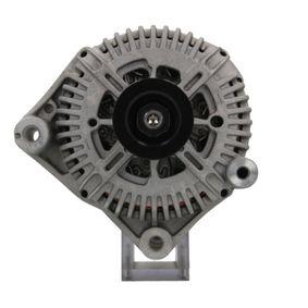 Lichtmaschine Art. Nr. 215.536.170.500 120,00€