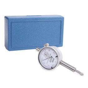 HAZET Czujnik zegarowy 2155-65
