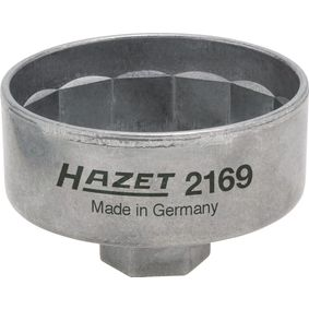 Art. Nr. 2169 HAZET prijzen