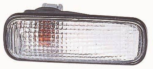 ABAKUS  217-1406L-CA Piloto intermitente