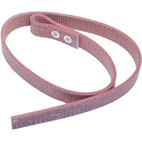 HAZET Replacement Oil Filter Strap 2170/2