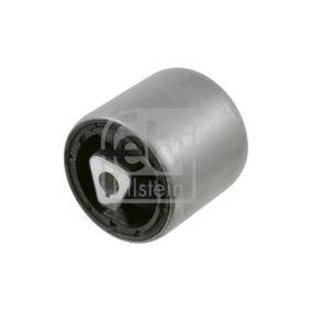 Lagerung, Lenker Ø: 70,0mm, Innendurchmesser: 12,2mm mit OEM-Nummer 3112 6765 991