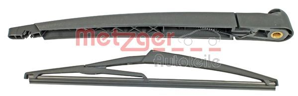 Article № 2190294 METZGER prices