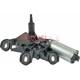 Wiper Motor Article № 2190732 £ 140,00