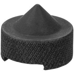 HAZET Στοιχείο πίεσης, πρέσα για πτυχώσεις 2191-90