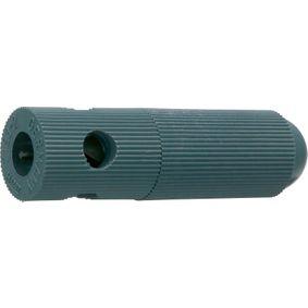 HAZET Deburring Tool, pipes 2193-2