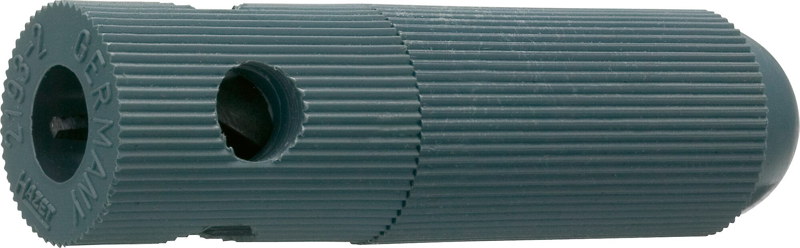HAZET  2193-2 Sbavatore per tubi