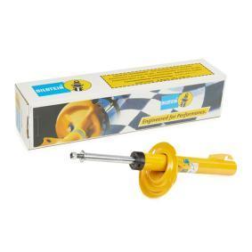 Stoßdämpfer Art. Nr. 22-266040 120,00€