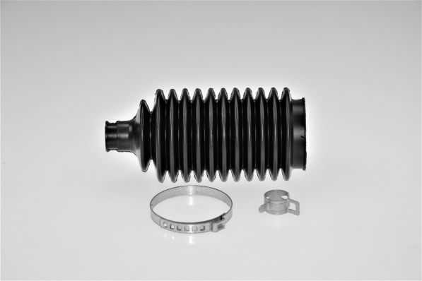 Steering Rack Boot 83806 SPIDAN 83806 original quality