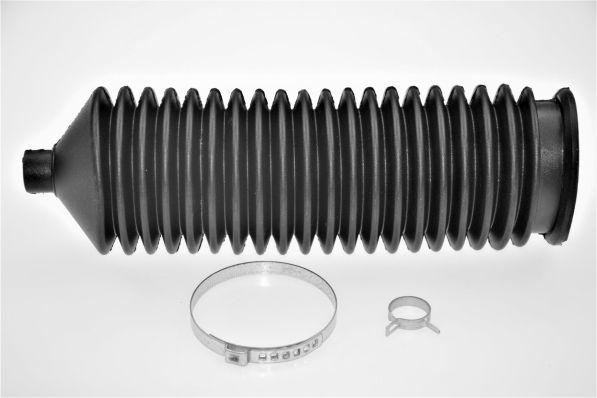 Steering Rack Boot 83919 SPIDAN 83919 original quality