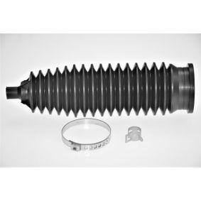 Bellow, steering Inner Diameter 2: 12mm, Inner Diameter 2: 46mm with OEM Number 48203-AV600
