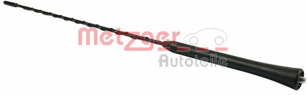 2210016 METZGER del fabricante hasta - 29% de descuento!