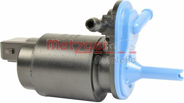 Article № 2220051 METZGER prices
