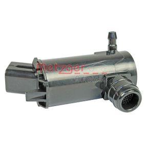 2220077 METZGER 2220077 in Original Qualität