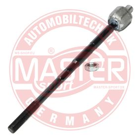 Tie Rod Axle Joint with OEM Number 1J0422803B(-)