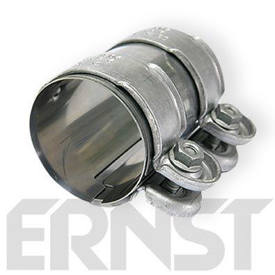 Rohrverbinder, Abgasanlage 223416 ERNST 223416 in Original Qualität