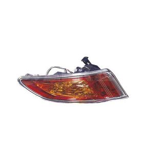 Combination Rearlight 2241945 CIVIC 8 Hatchback (FN, FK) 2.2 CTDi (FK3) MY 2016