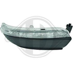 Blinkleuchte Lampenart: LED mit OEM-Nummer 3C8 949 101D