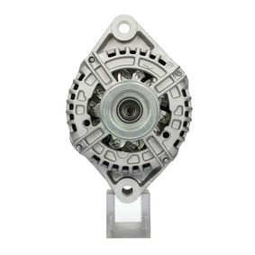 Generator 225.501.070.215 SAXO (S0, S1) 1.1 X,SX Bj 1997
