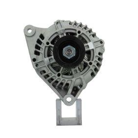 Generator 225.505.090.000 SAXO (S0, S1) 1.6 Bj 2002