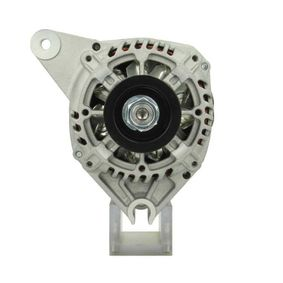 Generator 225.514.070.000 SAXO (S0, S1) 1.5 D Bj 2001