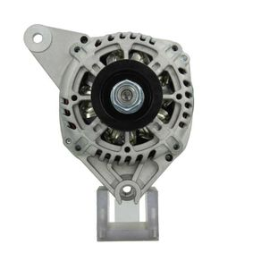 Generator 225.517.080.000 SAXO (S0, S1) 1.5 D Bj 2001