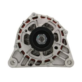 Generator 225.519.070.000 SAXO (S0, S1) 1.1 X,SX Bj 1997