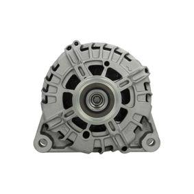Generator mit OEM-Nummer 5702E3