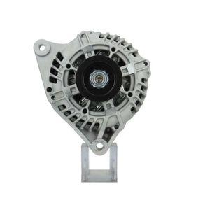 Generator 225.530.080.000 SAXO (S0, S1) 1.6 Bj 2002