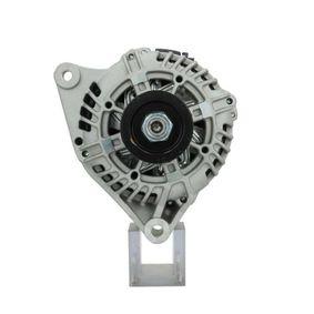 Generator 225.530.097.000 SAXO (S0, S1) 1.6 Bj 2004
