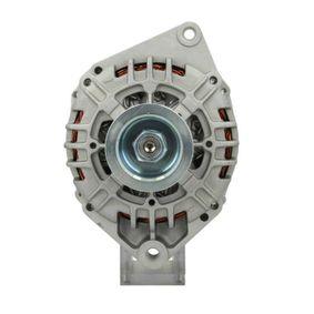Lichtmaschine mit OEM-Nummer 500371244