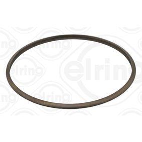 ELRING  226.791 Dichtring, Abgasrohr Dicke/Stärke: 3,3mm, Innendurchmesser: 69,9mm, Ø: 74,5mm
