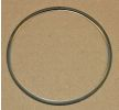 ELRING 226.791 Abgasdichtung SMART FORTWO Bj 2011