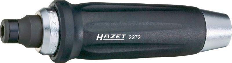 HAZET  2272 Slagmoersleutel