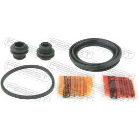 Repair Kit, brake caliper with OEM Number 58164-1G300