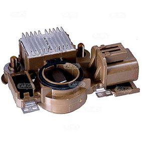 Regolatore alternatore con OEM Numero A 2 T B3191