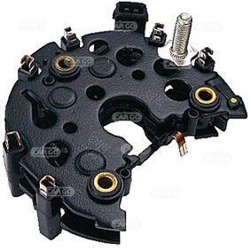 Gleichrichter, Generator mit OEM-Nummer 028 903 025P