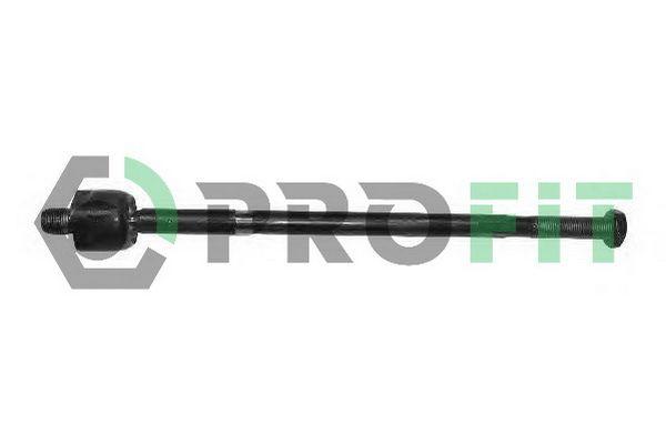 PROFIT  2303-0154 Tie Rod Axle Joint
