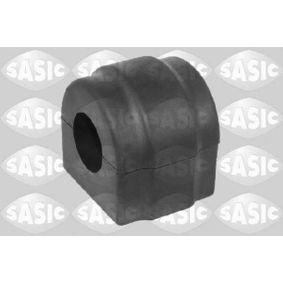 Lagerung, Stabilisator 2306211 X5 (E53) 3.0 d Bj 2006