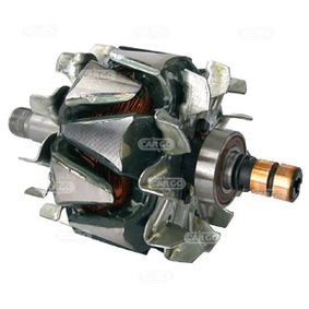 Läufer, Generator mit OEM-Nummer 038-903-024A