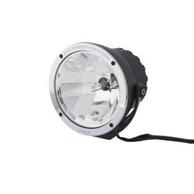 Фар за дълги светлини 1F3 009 094-311 Golf 5 (1K1) 1.9 TDI Г.П. 2006
