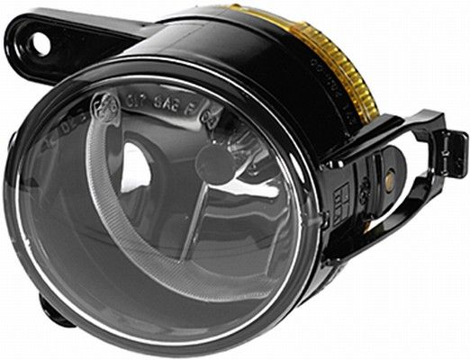Nebelscheinwerfer 1N0 271 284-031 von HELLA bestellen