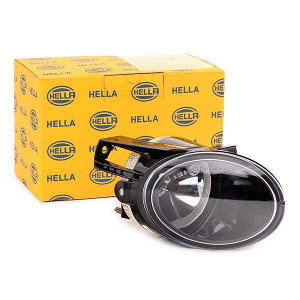 Nebelscheinwerfer 1N0 271 296-041 von HELLA bestellen